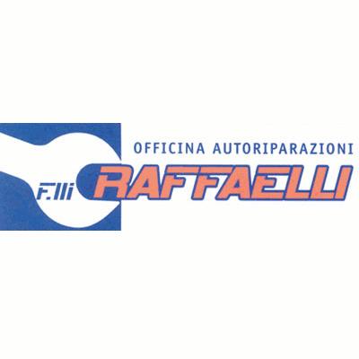 Autofficina F.lli Raffaelli - Autofficine e centri assistenza Rimini