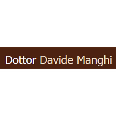 Dott. Davide Manghi - Medici specialisti - neurologia e psichiatria Milano