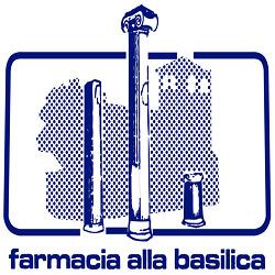 Farmacia alla Basilica - Farmacie Trieste