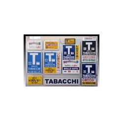 Tabaccheria Orsatti Paola - Tabaccherie Ferrara