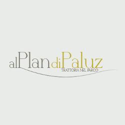 Trattoria  al Plan di Paluz