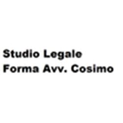 Studio Legale Forma Avv. Cosimo - Avvocati - studi Nuoro