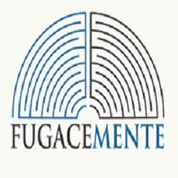 Fugacemente - Escape Room - Ludoteche Genova