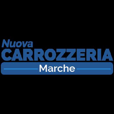 Nuova Carrozzeria Marche - Carrozzerie automobili Cassina de' Pecchi