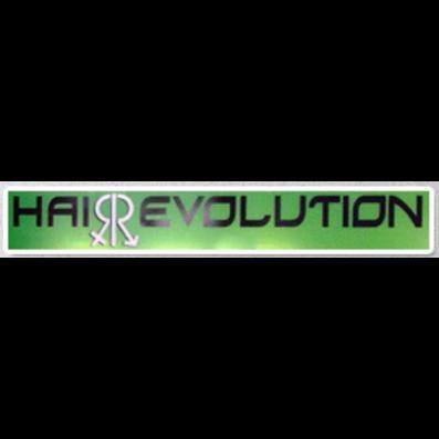 Hair Revolution - Parrucchieri per uomo Lignano Sabbiadoro