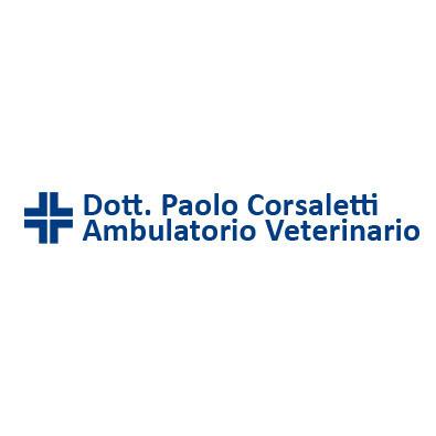 Ambulatorio Veterinario Corsaletti dr. Paolo