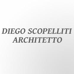 Diego Scopelliti Architetto - Architetti - studi Dalmine