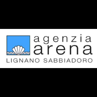 Agenzia Arena Immobiliare - Agenzie immobiliari Lignano Sabbiadoro