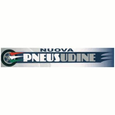 Nuova Pneusudine - Pneumatici - commercio e riparazione Pasian di Prato