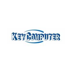 Keycomputer Vendita e Assistenza - Personal computers ed accessori Napoli