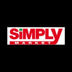 Simply Market - MD Discount Supermercati Jolly Sas - Centri commerciali, supermercati e grandi magazzini Nova Siri