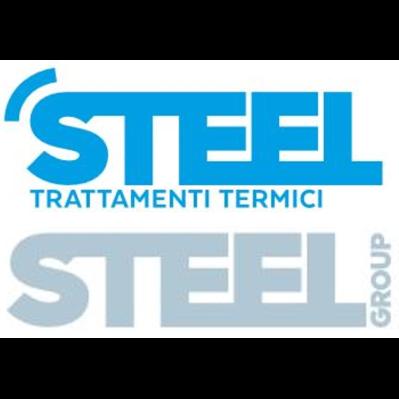 Steel Trattamenti Termici