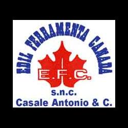 Edil Ferramenta Canada - Ceramiche per pavimenti e rivestimenti - vendita al dettaglio Castiglione del Lago