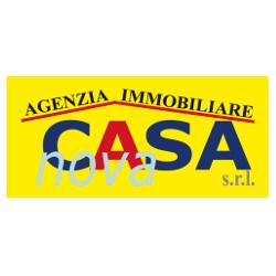Agenzia Immobiliare Nova Casa - Agenzie immobiliari Bientina