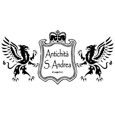 Antichita' S. Andrea S.a.s. - Antiquariato Ponte San Giovanni
