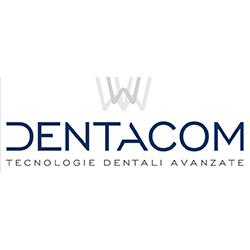 Dentacom - Odontoiatria - apparecchi e forniture Treviso