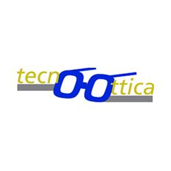 Tecno Ottica - Ottica, lenti a contatto ed occhiali - vendita al dettaglio Città di San Marino