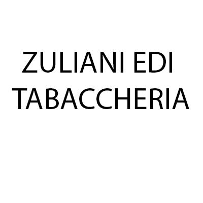 Zuliani Edi Tabaccheria - Tabaccherie Spilimbergo