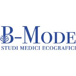 B-mode Studi Medici Ecografici - Medici specialisti - radiologia, radioterapia ed ecografia Querceta