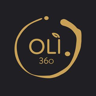 Olí360 - Ristoranti - self service e fast food Battipaglia