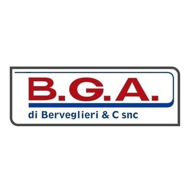 B.G.A.