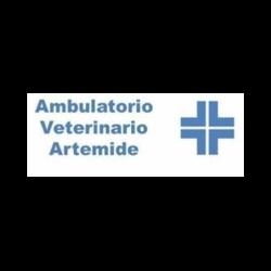 Ambulatorio Veterinario Artemide - Veterinaria - ambulatori e laboratori Opera