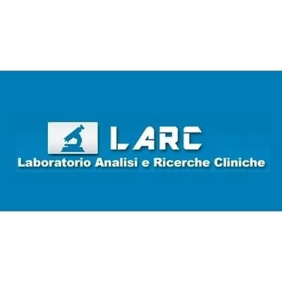 Laboratorio Analisi e Ricerche Cliniche Sas - Analisi cliniche - centri e laboratori Cagliari
