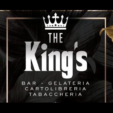 The King's bar di Carella Daniela - Bar e caffe' Manduria