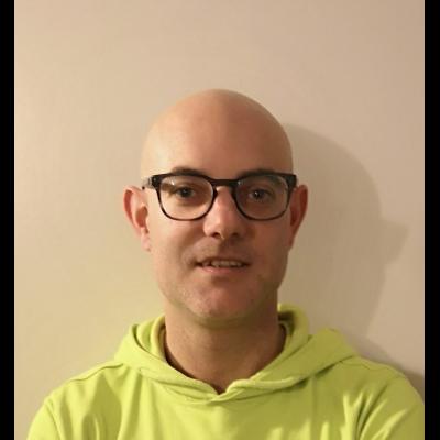 Giorgio Testa Massoterapista e Personal Trainer - Palestre e fitness Romagnano Sesia