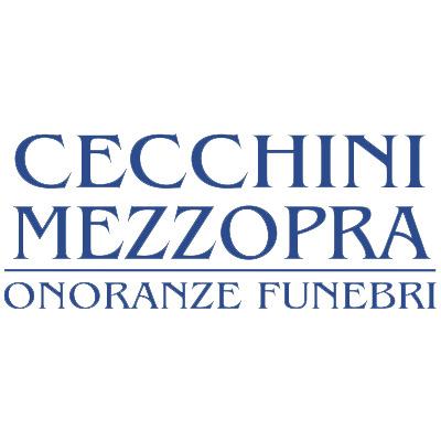 Agenzia Funebre Cecchini - Mezzopra - Onoranze funebri Vignanello