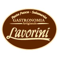 Gastronomia Lavorini Salumeria - Pasta Fresca Artigianale - Gastronomie, salumerie e rosticcerie Seravezza