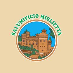 Salumificio Miglietta - Salumifici e prosciuttifici Serralunga di Crea