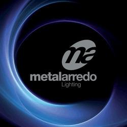 Metalarredo S.r.L. - Lampadari - produzione e ingrosso San Fior