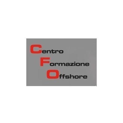 C.F.O. Centro Formazione Offshore - Sport - addestramento e scuole Ravenna