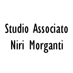 Niri Rag. Giuseppina - Elaborazione dati - servizio conto terzi Perugia