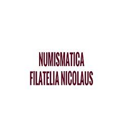 Filatelia Nicolaus - Numismatica Bari