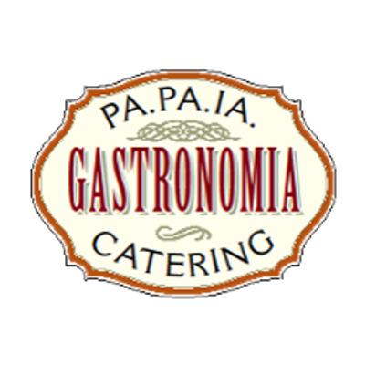 Pa.Pa.Ia - Ristorazione collettiva e catering Torino