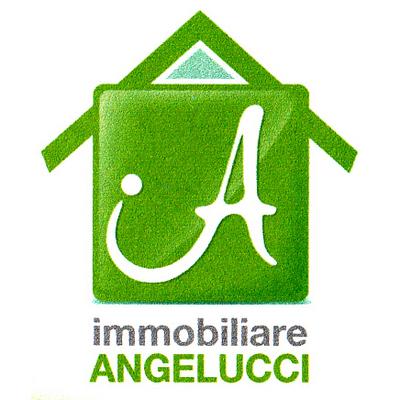 Agenzia Immobiliare Angelucci