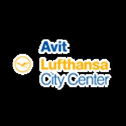 Avit Agenzia Viaggi - Consulenze turistiche Vicenza