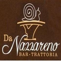 Trattoria da Nazzareno - Ristoranti - trattorie ed osterie Sarmede
