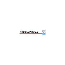 Officina Palmas Bosch Service - Pompe d'iniezione per motori Sanluri
