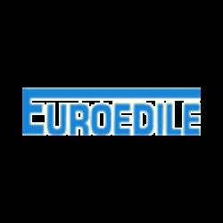 Euroedile - Sabbia, ghiaia e pietrisco Firenze