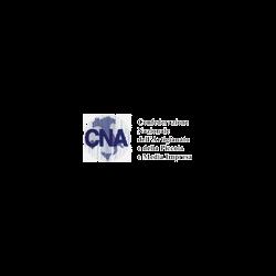 Cna Sede Provinciale Pescara - Associazioni sindacali e di categoria Pescara