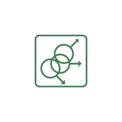 Corvasce Dr. Antonio - Medici specialisti - urologia Barletta