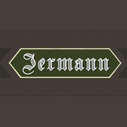 Jermann - Enoteche e vendita vini Dolegna del Collio