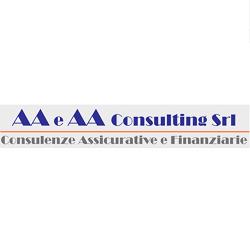 Aa e Aa Consulting - Assicurazioni Carpi
