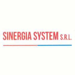 Sinergia System - Riscaldamento - impianti e manutenzione Bitonto