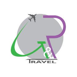 G & P Travel S.n.c. - Agenzie viaggi e turismo Monza