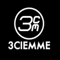 3Ciemme - Stucchi decorativi Genova