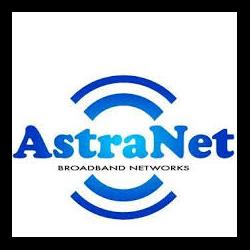 Astra Elettronica - Reti trasmissione dati - installazione e manutenzione Arezzo